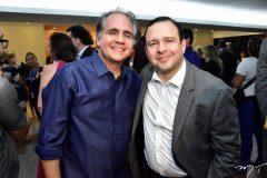 Ricardo-Bacelar-e-Igor-Queiroz-Barroso