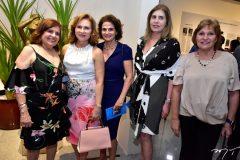 Rita-Flavia-Renata-e-Lia-Marcia-Jereissati-e-Reinhilde-Lima