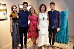 Sofia-Melo-Daniel-Facanha-Ticiana-Mendes-Ana-Cristina-e-Pedro-Mendes