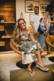 ÁGUA DE COCO por Liana Thomaz e Ipanema lançam primeira colab fashion