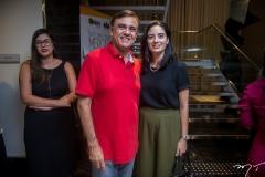 Adriano-Borges-e-Marlene-Pinheiro