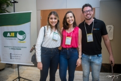 Amanda-Diniz-Beatriz-Furtado-e-Carlos-Magno
