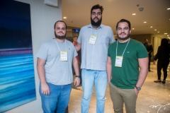 Ricardo-Cavalcante-Miguel-Carvalho-e-Victor-Monteiro
