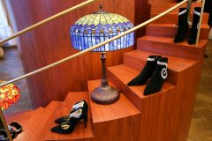 Alexandre Birman apresenta nova coleção em Paris