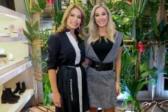 Maira e Priscila Silva (1)