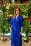 Raquel Machado (1)