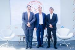 Eduardo-Bernardes-Jean-Marc-Pouchol-e-Arialdo-Pinho-3