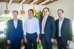 Jean-Marc-Pouchol-Camilo-Santana-Eduardo-Bernardes-e-C--sar-Ribeiro-2