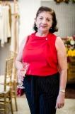 Eliane Queiroz