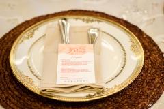 Bobstore lança coleção de Out/Inv 19 com almoço de Dia das Mães