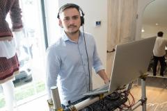 DJ Marques
