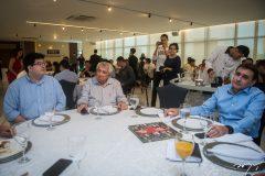 Almoço-Empresarial-com-Pedro-Lima-17