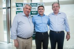 Roberto-Macêdo-Pedro-Lima-e-Ricardo-Cavalcante-1