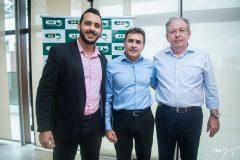 Valdemir-Alves-Pedro-Lima-e-Ricardo-Cavalcante
