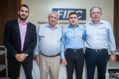 Valdemir-Alves-Poberto-Macêdo-Pedro-Lima-e-Ricardo-Cavalcante