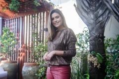 Beatriz Pontes