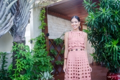 Renata Rangel
