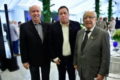 Amaurilio-Cavalcante-Aurelio-Goncalves-e-Ubiratan-Aguiar