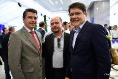 Andre-Siqueira-Julho-Cavalcante-e-Silvio-Carlos