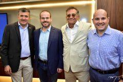 Antonio-Jose-Prisco-Bezerra-Tarsicio-Pequeno-e-Roberto-Claudio