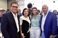 Beto-e-Ana-Studart-Marcia-e-Fernando-Travessoni