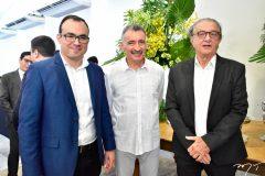 Carlos-Alberto-Arthur-Bruno-e-Arialdo-Pinho