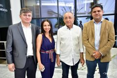 Hebert-Melo-Dana-Nunes-Frederico-Castros-e-Angelo-Nunes