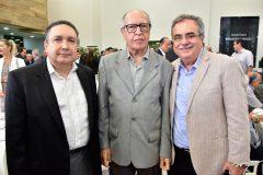 Lucio-Alcanta-e-Assis-Cavalcante