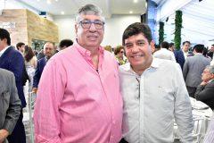 Maia-Junior-e-Dr.-Cabeto