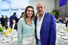 Marcia-e-Fernando-Travessoni