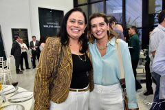 Milene-Pereira-e-Marcia-Travessoni