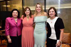 Nailde-Pinheiro-Rosangela-Cavalcante-Onelia-Santana-e-Ana-Maria-Studart