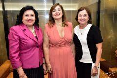 Nailde-Pinheiro-Rosangela-Cavalcante-e-Ana-Maria-Studart