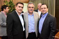 Pedro-Lima-Assis-Cavalcante-e-Igor-Queiroz-Barroso