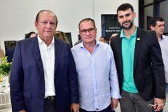 Rafael-Leal-Chiquinho-Feitosa-e-Dimas-Barreira