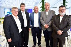 Raniere-Medeiros-Marcos-Oliveira-Pedro-Alfredo-Victor-Costa-e-Marcos-Albuquerque