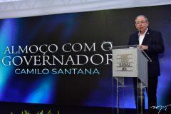 Ricardo-Cavalcante-1