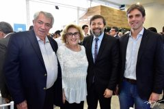 Roberto-Macedo-Socorro-Franca-Elcio-Batista-e-Ruy-do-Ceara