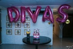 Aniversário de 10 anos das Divas