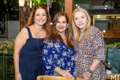 Claudia-Gradvol-Martinha-Assunçao-e-Sandra-Fujita