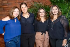 Ines-Cavalcante-Natasha-Macedo-Najla-Correia-e-Simone-Jereissati
