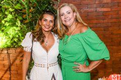 Marcia-Travessoni-e-Andrea-Delfino