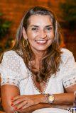 Marcia-Travessoni