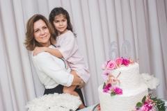 Aniversario de Fernanda Torres  (22)