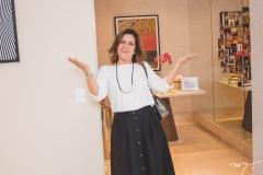 Aniversario de Fernanda Torres  (9)