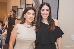 Sandra e Marcela Torres