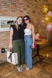 Adriana Loureiro e Izabele Temoteo (3)