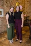 Adriana Loureiro e Ticiana Lobo (3)