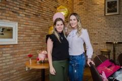 Adriana Louureiro e Lara Siqueira (1)