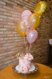 Aniversário surpresa de Adriana Loureiro (10)